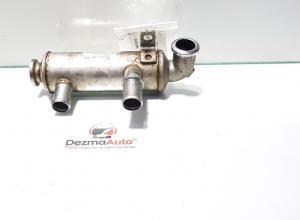 Racitor gaze, Volvo V70 lll, 1.6 diesel, D4164T, 964762280
