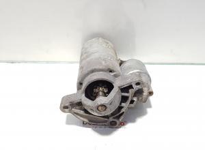 Electromotor Peugeot 1007, 1.0 benz, 0001112041