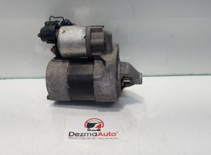 Electromotor Fiat Panda (169) 1.4 benz, 46813058