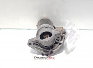 Electromotor Peugeot 106, 1.6 benz, 9656317780