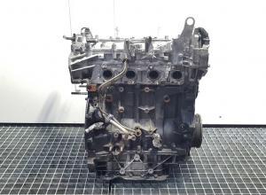 Motor, Renault Laguna 3, 2.0 dci, M9RA802 (id:396345)