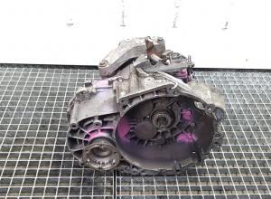 Cutie viteze manuala, Vw Passat (3C2) 2.0 tdi, BMP, KDN (id:396514)