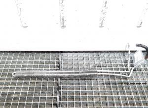 Radiator racire lichid servo, Opel Insignia A, 2.0 cdti, A20DTH, GM13286331 (id:396304)