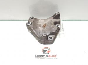 Suport compresor clima, Opel Astra G, 1.8 b, Z18XE, 90529603