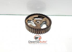 Fulie ax came, Mazda 2 (DY), 1.4 cd, F6JA, 9648235180