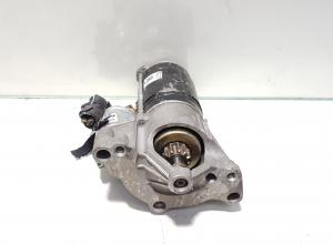 Electromotor Peugeot 4007, 2.2 hdi, LRS02226