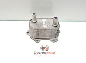 Racitor ulei, Audi A4 Avant (8W5, B9) 2.0 tdi, DET, 03N117021B
