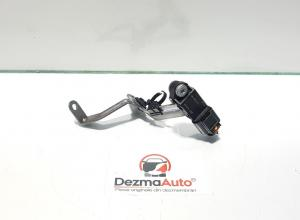 Senzor presiune gaze, Audi A4 Avant (8W5, B9) 2.0 tdi, DET, 04L906051C
