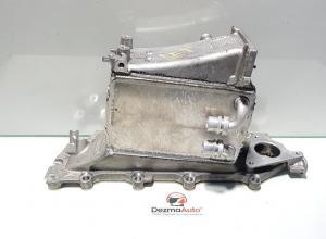 Radiator intercooler, Audi A5 Coupe (F53, 9T) 2.0 tdi, DET, 04L129766AD