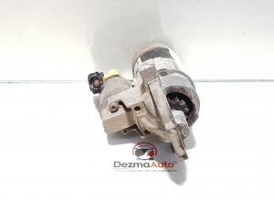 Electromotor Mazda 5 (CR19) 2.0 benz, M000T90981