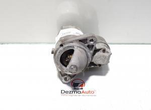 Electromotor Nissan Almera 1, 1.5 benz, 233009F660