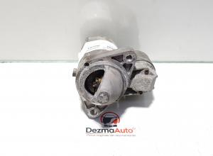 Electromotor Nissan Almera 1, 1.8 benz, 233009F660