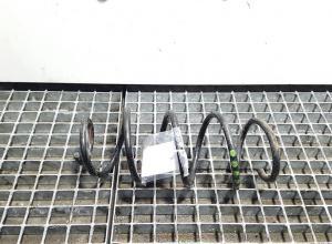Arc fata, Skoda Rapid Spaceback (NH1) 1.6 tdi