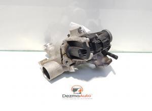 Egr, Renault Megane 3 Combi, 1.5 dci, K9KA636, 8200129863 (id:396978)