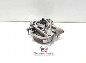 Pompa vacuum, Opel Zafira B (A05) 1.9 cdti, Z19DT, GM55187760 (id:396923)