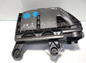 Carcasa filtru aer, Peugeot 308 (II), 1.6 hdi, 9H06, 9673061080