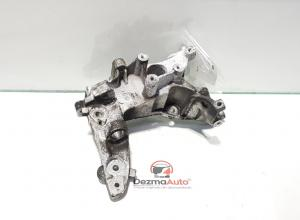 Suport alternator, Citroen C4 (II), 1.6 hdi, 9HP, 9684613880