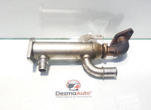 Racitor gaze, Peugeot 307 SW, 2.0 hdi, RHY (id:397461)