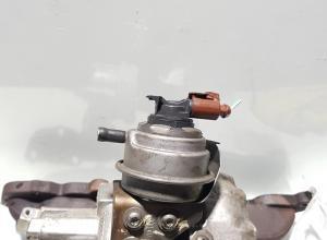 Supapa turbo electrica, Vw Golf 7 (5G) 1.6 tdi, CXX (id:397044)