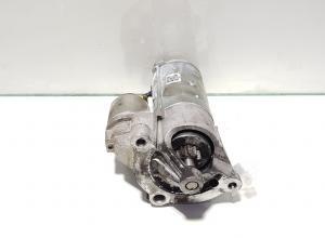 Electromotor, Peugeot 307 SW, 2.0 hdi, RHY (id:397463)