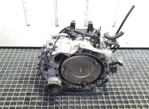 Cutie viteze automata, Seat Ibiza 4 (6L1) 1.4 b, BBY, 001321105A,ESK (id:397450)