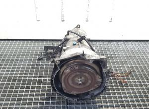 Cutie viteze automata, Bmw X3 (E83) 2.0 D, 6HP-19 (id:397481)