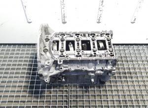 Bloc motor cu pistoane si biele, Ford Focus 2 (DA) 1.6 tdci, HHDA (id:397391)
