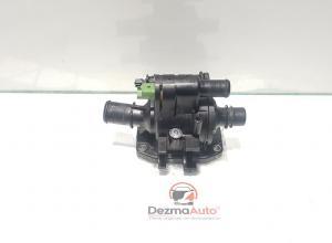 Corp termostat Citroen Nemo combi 1.4 hdi, 9654393880