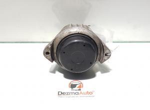 Tampon motor stanga, Bmw 1 (E81, E87) 1.6B (id:397243)