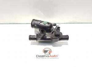 Corp termostat Renault Latitude, 2.0 dci, 8200801570