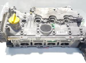 Chiulasa cu 2 axe came, Renault Megane 2, 1.6 B, K4M812, 8200766796F (id:397633)