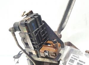 Actuator turbo, Mercedes Clasa C (W204) 2.2 cdi, OM646811, 6NW009228 (id:397486)