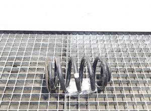 Arc spate, Bmw X3 (E83) (id:397612)