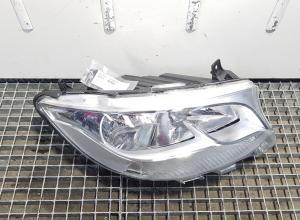 Far dreapta, Mercedes Sprinter (W907, W910) A9109060100 (id:397661)