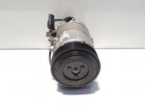 Compresor clima, Bmw 5 Touring (G31), 2.0 d, B47D20A, 6811432