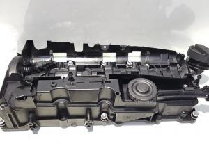 Capac culbutori, Bmw 4 Gran Coupe (F36), 2.0 d, B47D20A, 8581798