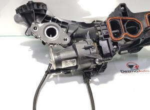 Motoras galerie admisie, Bmw 4 Gran Coupe (F36), 2.0 d, B47D20A, 8570791
