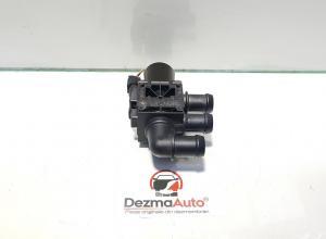 Pompa recirculare apa, Bmw 4 Gran Coupe (F36), 2.0 d, B47D20A, 8572508