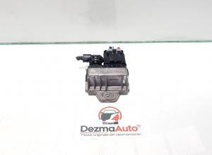 Releu buji, Bmw 3 Gran Turismo (F34), 2.0 d, B47D20A, 8514120