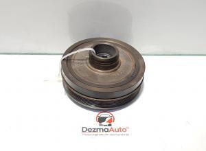 Fulie motor, Bmw 3 Gran Turismo (F34), 2.0 d, B47D20A, 7619245