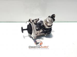 Egr, Bmw 3 Gran Turismo (F34), 2.0 d, B47D20A, 8513132