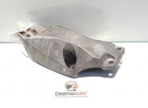 Suport motor stanga, Bmw 3 Gran Turismo (F34), 2.0 d, B47D20A, 6861401-02