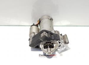 Electromotor, Bmw 2 Cabriolet (F23), 2.0 d, B47D20A, 8570846-04