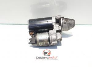 Electromtor, Opel Corsa D, 1.3 cdti, Z13DTJ, 0001107437 (id:397937)