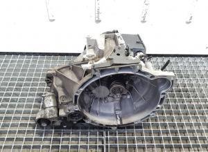 Cutie de viteza manuala, Ford Fiesta 6, 1.2 B, SNJB, 8A6R-7002-JL, 5 vit (id:397904)