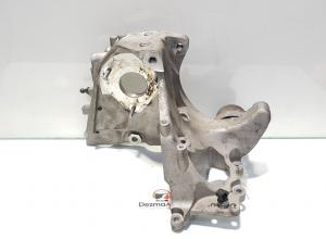 Suport pompa inalta, Fiat Tipo (356) 1.6D, 55263069 (id:397355)
