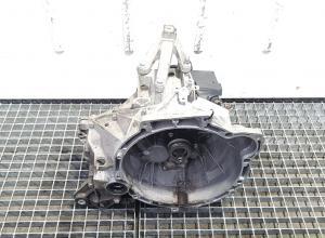 Cutie de viteza manuala, Ford C-Max, 1.6 B, HWDA, 3M5R-7002-ND, 5 vit (id:397907)