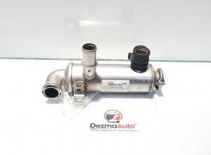 Racitor gaze, Ford Focus 2 (DA) 1.6TDCI, 3M5Q-9F464-BC (id:397334)