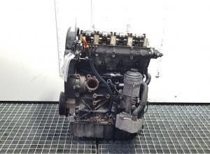 Motor, Vw Touran (1T1, 1T2) 2.0 tdi, BMM (id:398276)