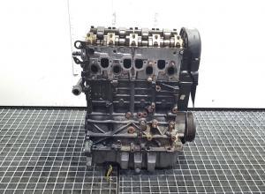 Motor, Vw Golf 5 Variant (1K5) 2.0 tdi, BMM (id:398278)